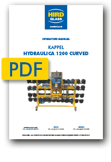 Hydraulica-1200-curved-vacuum-lifter-operator-manual