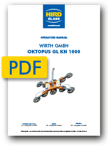 Oktopus-1000-vacuum-lifter-operator-manual