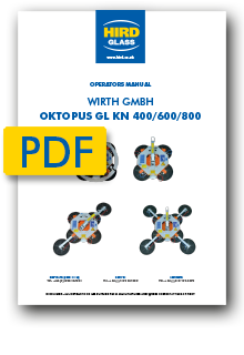 Oktopus-400-600-800-vacuum-lifter-operator-manual