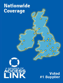 Nationwide_coverage_access_link""