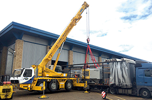 hird_contract_lifting-grove-3050