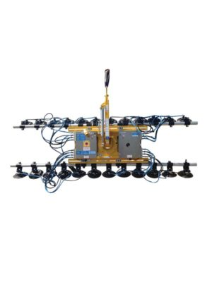 dsz2_curved_vacuum_lifter