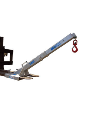 forklift_truck_attachment_max_capacity_1500kg,_1000kg