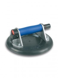 ph3004_Aluminium_suction_vacuum_cup