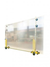 plate_glass_trolley_700kg_lifting_capacity