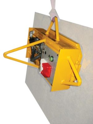 sk200_side_top_lifter_stone_vac