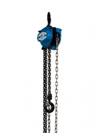 tralift_1t_manual_chain_hoist