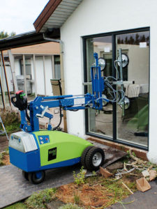 winlet_350_electric_glass_lifting