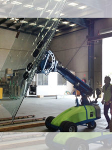 winlet_575_eco_glass_lifting