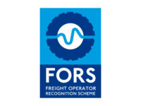 hird_freight_operator_recognition_scheme_fors