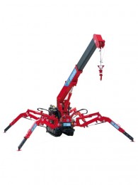 urw_094_spider_mini_crane
