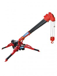 urw_376_spider_mini_crane