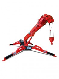 urw_706_spider_mini_crane