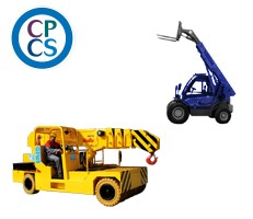 hird_cpcs_plant_operators_training