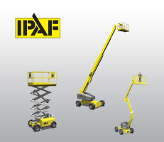 hird_ipaf_operator_training