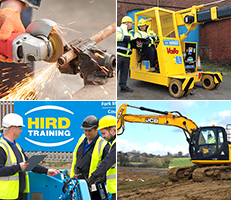 hird_other_training_courses