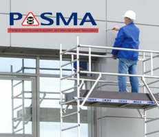 hird_training_pasma