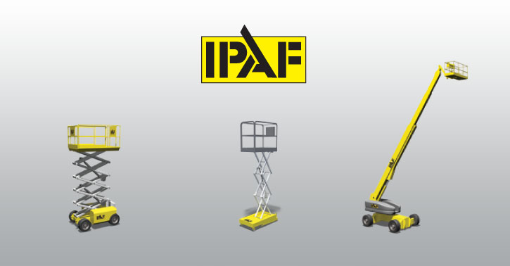 ipaf_training_hird