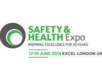safety_and_health_expo_2014-hird