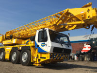 Hird-new_mobile_crane_grove_GMK3050