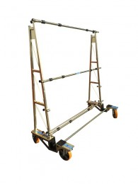 hd1000_heavy-duty_plate _glass_trolley