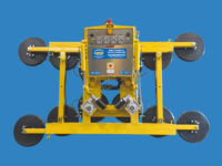 hydraulica-3500-glass-vacuum-lifter-brutus