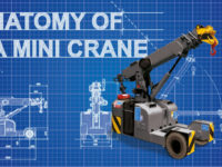 anatomy-of-a-mini-crane-valla-25el