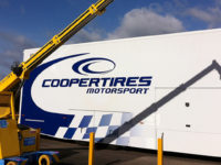 cooper-tires-hird-valla-pick-and-carry-mini-cranes