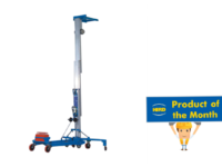 wineold_slk25-counterbalance_floor_crane
