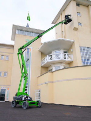 niftylift_hr21_hybrid-AWD_max_working_height-20.80m