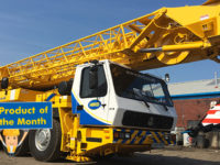grove-3050-crane-product-of-the-month