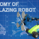 anatomy-of-a-glazing robot-winlet 575