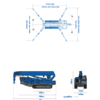 maeda_mc815crm__outrigger_diagrams_dimensions
