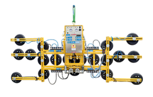 hydraulica-1500-glass-vacuum-lifter