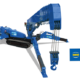 Maeda MC815 Mini Crane - Product of the month