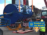 machinery moving_hird-group