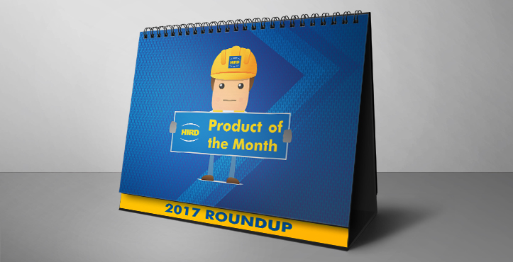 product-of-the-month-2017-roundup