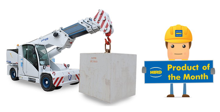 Valla-250E-pick-and-carry-crane-product_of_the_month
