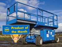 Genie-2669rt-diesel-scissor-lift_product-of-the-month