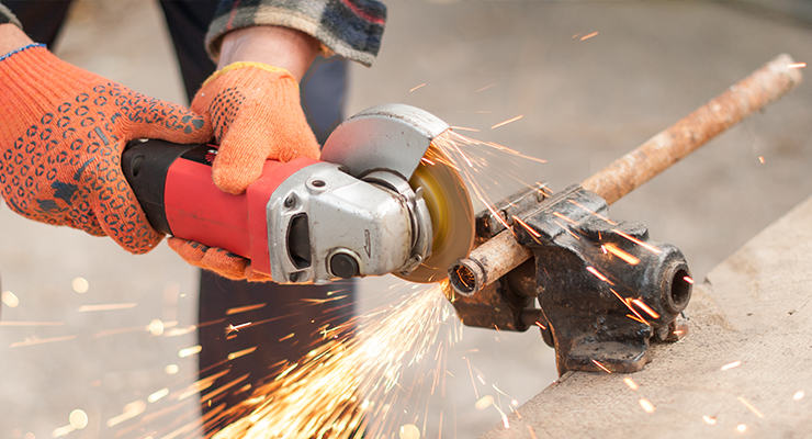 Abrasive-Wheels-Hird_training_course