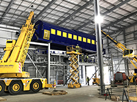 trommel-tandem-lift-hird_contract_lifting