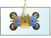 dsz2_slimline_glass_vacuum_lifter