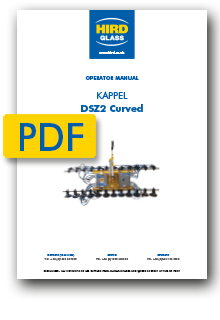 dsz2-curved-vacuum-lifter-operator-manual