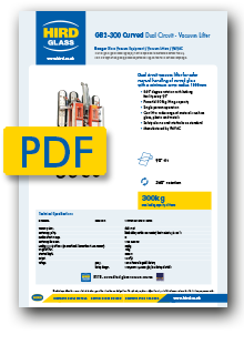 gb2-curved-vacuum-lifter-product-specification