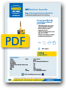 mrt2-vacuum-lifter-product-specification