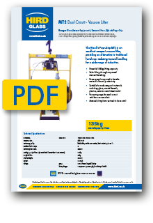 mt2-vacuum-lifter-product-specification