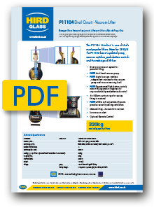 p11104-vacuum-lifter-product-specification