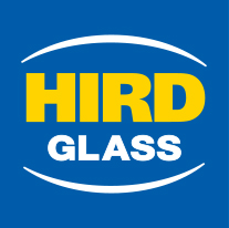 hird_glass