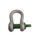 Hird lifting Slings and Shackles Hire