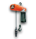 Hird lifting Hoisting Equipment